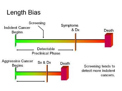 length-bias-